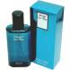 Davidoff Cool Water, Toaletní voda 125ml