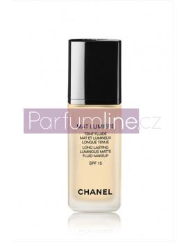 Chanel Mat Lumiére Fluide Pétale 42 30ml