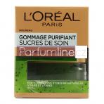 L´Oreal Paris Gommage Purifiant, Pleťový píling 50ml