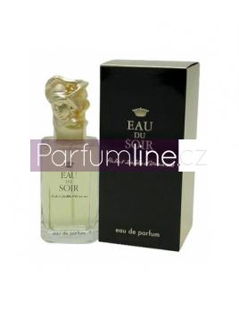 Sisley Eau du Soir, Parfumovaná voda 50ml
