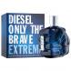 Diesel Only The Brave Extreme, Toaletní voda 50ml
