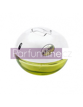 DKNY Be Delicious, Parfémovaná voda 50ml