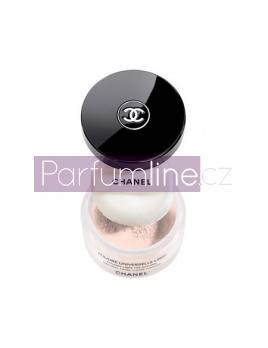 Chanel Natural Finish Loose Powder 22 Rose Clair, Make-up - 30g