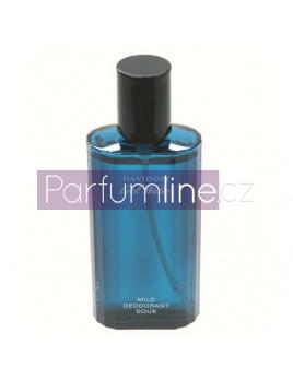 Davidoff Cool Water, Deodorant 75ml