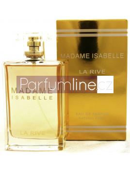 La Rive Madame Isabelle, Parfémovaná voda 100ml (Alternatíva vone Chanel Coco Mademoiselle)