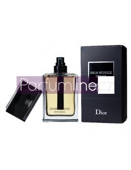 Christian Dior Homme Intense, Parfémovaná voda 50ml