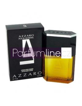 Azzaro Pour Homme, Voda po holení s rozprašovačom 100ml