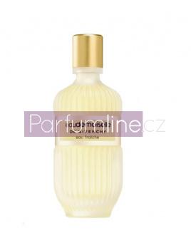 Givenchy Eaudemoiselle Eau Fraiche, Toaletní voda 50ml