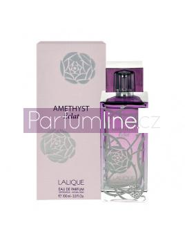Lalique Amethyst Eclat, Parfumovaná voda 100ml