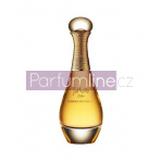 Christian Dior Jadore L´Or (W)