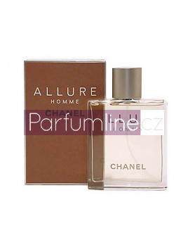 Chanel Allure Homme, Voda po holení 100ml