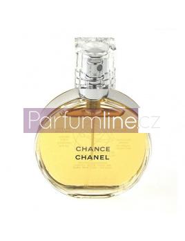 Chanel Chance, Toaletní voda 100ml - tester