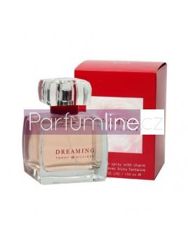 Tommy Hilfiger Dreaming, Parfumovaná voda 50ml