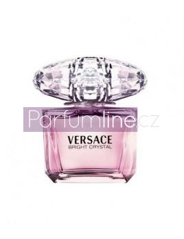 Versace Bright Crystal, Toaletní voda 50ml