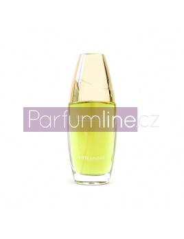 Esteé Lauder Beautiful, Parfémovaná voda 75ml