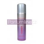Hugo Boss Pure Purple, Deosprej - 150ml