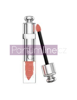 Dior Addict Fluid Stick Lesk na rty odtieň 338 Mirage (Fabulous Wear High Impact Glossy Colour Lip Hybrid) 5,5 ml