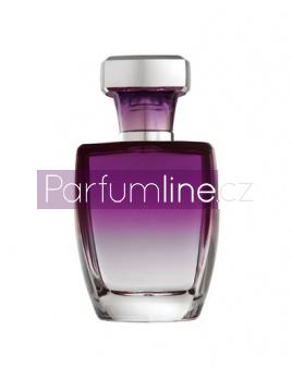 Paris Hilton Tease, Parfémovaná voda 100ml