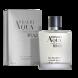 Jfenzi Ardagio Aqua, Toaletní voda 100ml (Alternativa parfemu Giorgio Armani Acqua di Gio pour homme)