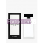 Narciso Rodriguez Pure Musc (W)