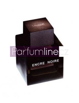 Lalique Encre Noire, Toaletní voda 100ml - tester