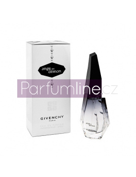 Givenchy Ange ou Demon, Parfémovaná voda 100ml - tester
