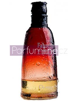 Christian Dior Fahrenheit, Voda po holení 100ml