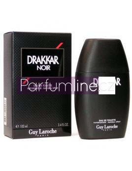 Guy Laroche Drakkar Noir, Toaletní voda 100ml