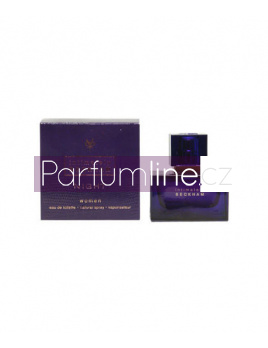 David Beckham Intimately Night For Her, Toaletní voda 50ml