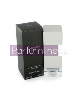Calvin Klein Contradiction, Toaletní voda 50ml