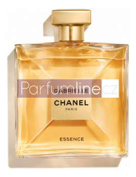 Chanel Gabrielle Essence, Parfémovaná voda 50ml - Tester