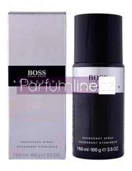 Hugo Boss Selection, Deodorant 150ml