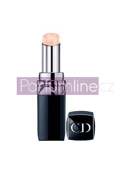 Christian Dior Rouge Dior Baume Natural Lip Treatment Couture Colour - # 128 Star - 3.2g/0.11oz