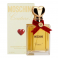 Moschino Couture, Parfumovaná voda 90ml - tester