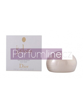Christian Dior Jadore for Woman, Tuhé Mydlo 150g