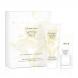 Elizabeth Arden White Tea SET: Toaletní voda 100ml + Tělové mléko 100ml