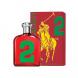 Ralph Lauren Big Pony 2, Toaletní voda 75ml