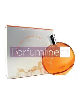 Hermes Elixir Des Merveilles, Parfumovaná voda 100ml - tester