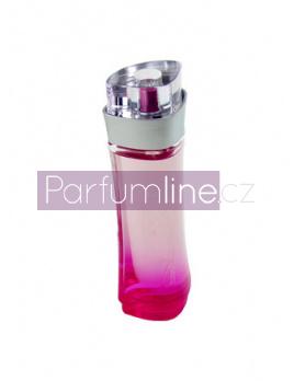 Lacoste Touch of Pink, Toaletní voda 90ml