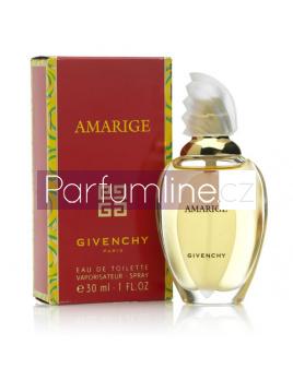 Givenchy Amarige, Toaletní voda 50ml