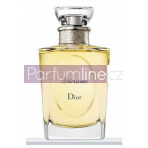 Christian Dior Diorama, Toaletní voda 100ml - tester