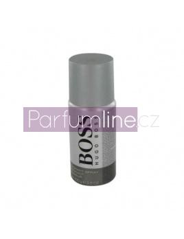 Hugo Boss No.6, Deodorant 150ml