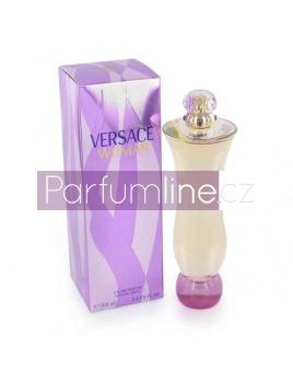 Versace Women, Parfémovaná voda 50ml - Tester