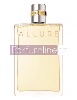 Chanel Allure, Toaletní voda 60ml - Naplnitelný