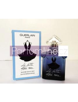 Guerlain La Petite Robe Noire Ma Robe Sous Le Vent Intense, Parfémovaná voda 5ml