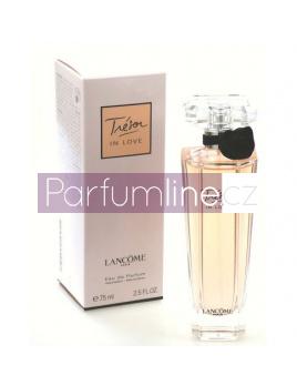 Lancome Tresor In Love, Parfémovaná voda 75ml - tester