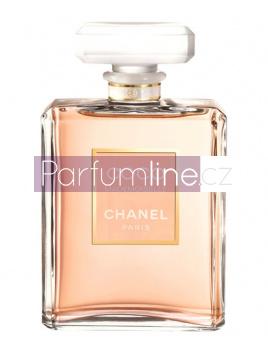 Chanel Coco Mademoiselle, Parfémovaná voda 200ml