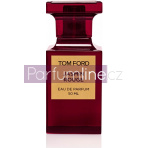 Tom Ford Jasmin Rouge, Parfémovaná voda 100ml