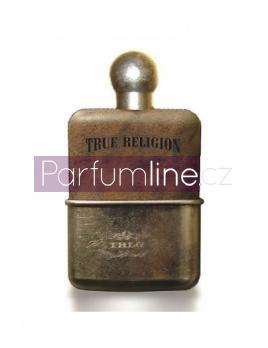 True Religion True Religion, Toaletní voda 100ml - tester