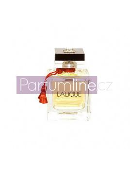 Lalique le Parfum, Parfémovaná voda 100ml